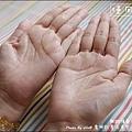 魔娜歌-09.jpg