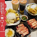 联亭泡菜鍋-01.jpg