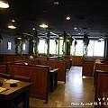 联亭泡菜鍋-07.jpg
