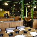 联亭泡菜鍋-09.jpg