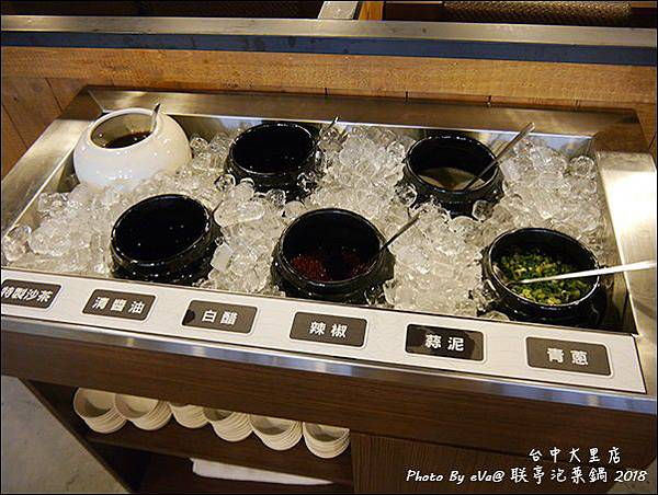 联亭泡菜鍋-10.jpg