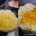 联亭泡菜鍋-18.jpg