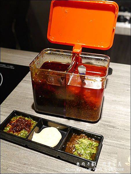 嗑肉石鍋-11.jpg