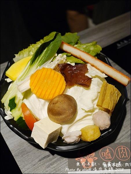 嗑肉石鍋-17.jpg