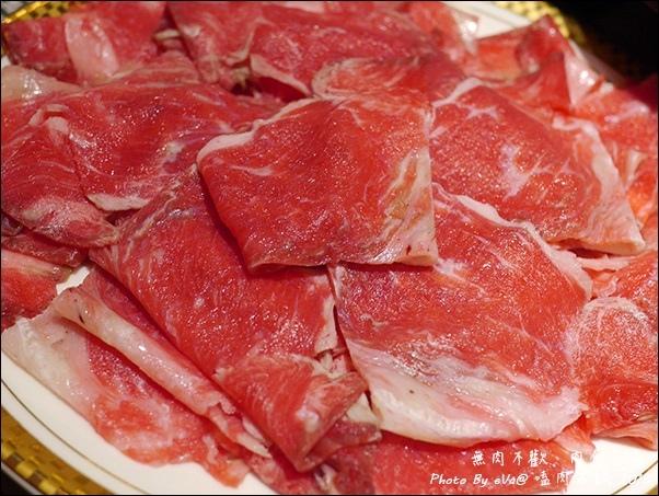 嗑肉石鍋-23.jpg