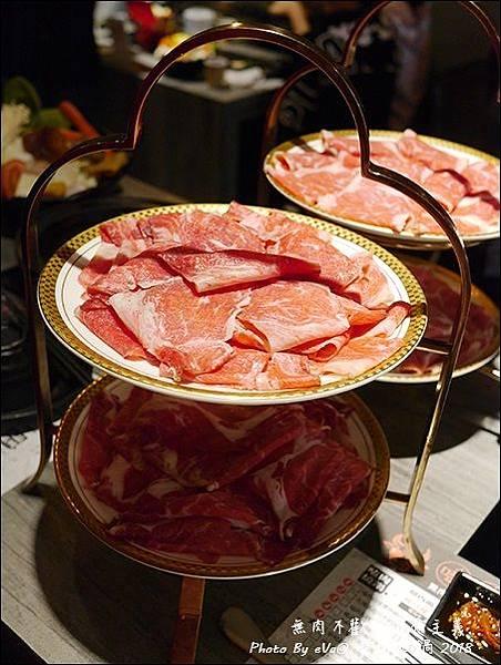 嗑肉石鍋-21.jpg