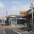 合禾町-08.jpg