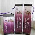 張媽媽桑椹汁-02.jpg