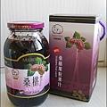 張媽媽桑椹汁-09.jpg