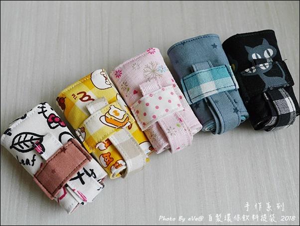 客訂製環保手提袋-08.jpg