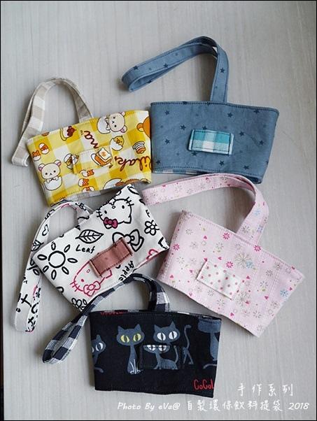 客訂製環保手提袋-09.jpg