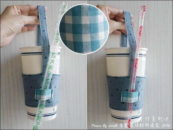 客訂製環保手提袋-13.jpg
