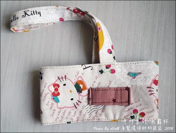 客訂製環保手提袋-15.jpg