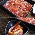 燒肉眾-24.jpg