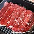 燒肉眾-27.jpg