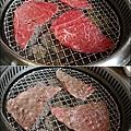 燒肉眾-34.jpg