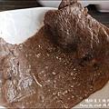 燒肉眾-35.jpg