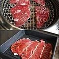 燒肉眾-48.jpg