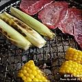 燒肉眾-51.jpg