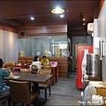 皇宸饌-04.jpg