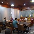 皇宸饌-05.jpg