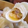 皇宸饌-23.jpg