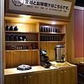 滿燒肉丼-09.jpg