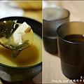 滿燒肉丼-14.jpg