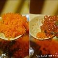 滿燒肉丼-23.jpg