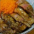 滿燒肉丼-22.jpg