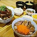 滿燒肉丼-33.jpg