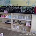 樂樂城堡-06.jpg