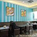 樂樂城堡-10.jpg