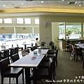 樂樂城堡-08.jpg