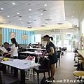 樂樂城堡-09.jpg