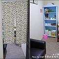 樂樂城堡-19.jpg