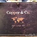 Copper CO-17.jpg
