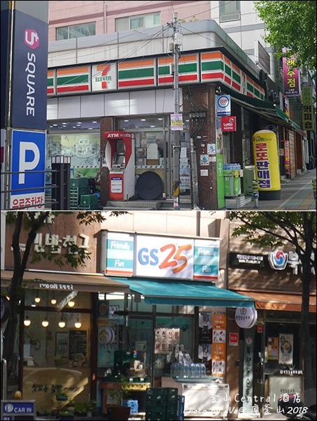 釜山Central hotel-03.jpg