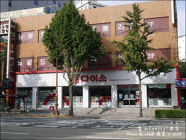 釜山Central hotel-04.jpg