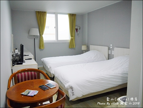 釜山Central hotel-07.jpg