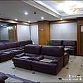 釜山Central hotel-06.jpg