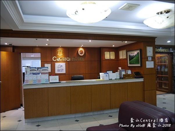 釜山Central hotel-05.jpg