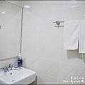 釜山Central hotel-15.jpg