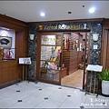 釜山Central hotel-16.jpg