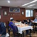 釜山Central hotel-19.jpg