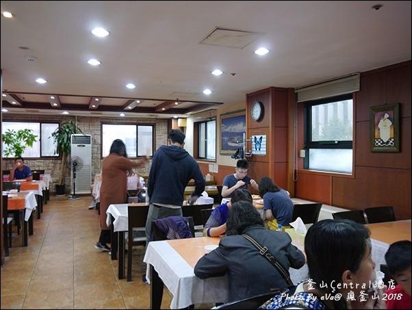 釜山Central hotel-20.jpg