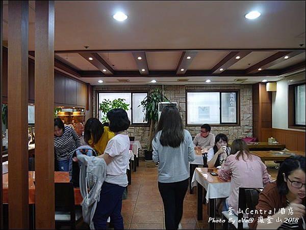 釜山Central hotel-18.jpg