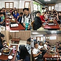 釜山day1-18.jpg