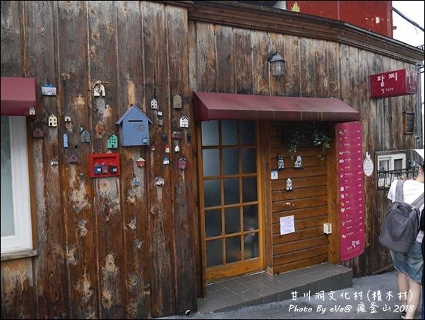 釜山day1-24.jpg