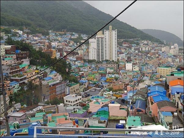 釜山day1-28.jpg